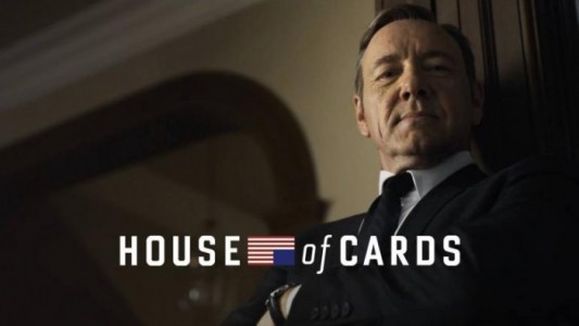 House-Of-Cards-Season-4