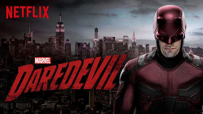 daredevil-season-2-premiere-date-announced-7609369