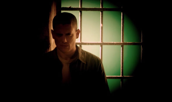 prison-break-season-5-trailer